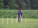 Oberhasli 10.05.2005